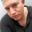 Marcos Cruzatti (@11MANABA) Twitter
