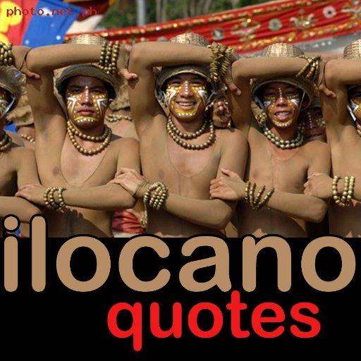 IlocanoQuotes