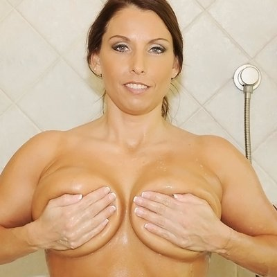 Homemade milf pussy