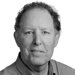 Bruce Bower on Muck Rack