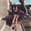 Victoria Sofía (@VictoriaSofia93) Twitter