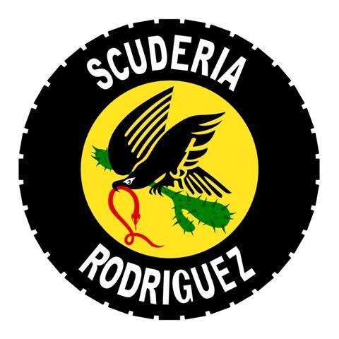 Scuderia Rodríguez