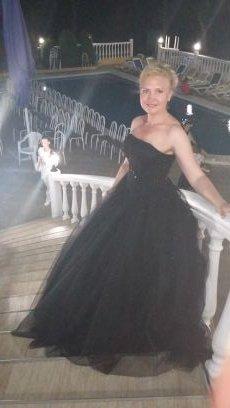 Ирина ширяева работа девушка модель за границей