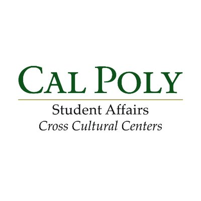 Image result for cal poly cross cultural centers