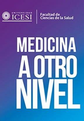 @Medicina_Icesi