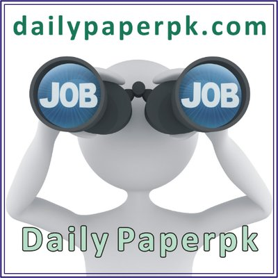 paper pk com 4 hours ago  jobs are updated on daily basis at paperpk jobs find today paperpk job ads  from jang, express, dawn, nawaiwaqt, the news and other.