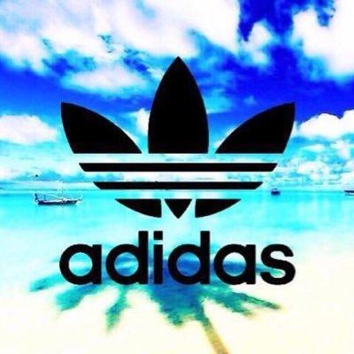 Adidas画像 Pa Twitter またまたペア画 シンプルだけどかわいい 少しでもいいと思ったらrt