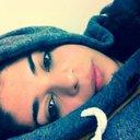Cintia (@cintia_sgs) Twitter