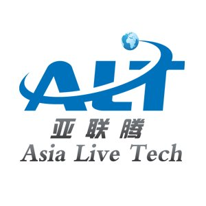 Asia Live Tech On Twitter Spring Is Confusing But Your Igaming Journey Doesn T Have To Be Talk To Alt About White Label Online Casino Asialivetech Igaming Ownyourownbrand Beyourownboss Https T Co Mkc10wcy3h