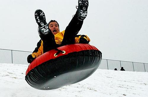 snow sledding sledriding twitter. Black Bedroom Furniture Sets. Home Design Ideas