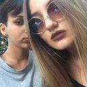Kadriye (@007_patates) Twitter