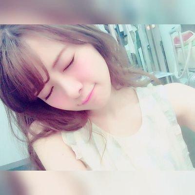やまだンダン彡彡   (横アリ参戦♪) @shiira_t