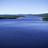 The St. John River
