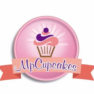 @MPCupcakes