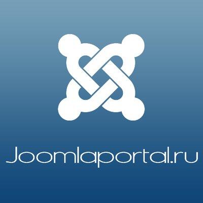 Новости украина результат выборов