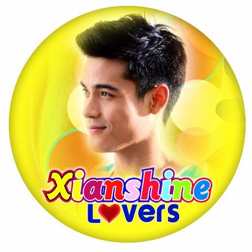 XIANSHINE LOVERS