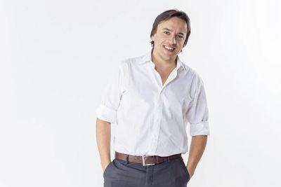 @josedel_rio