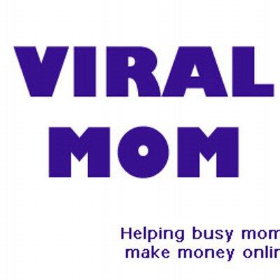 Viral Mom