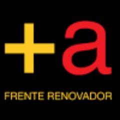 Info FrenteRenovador
