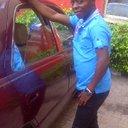 Abdullahi Abidemi (@007Bidex) Twitter