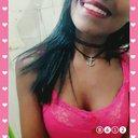 Nicole De Paula (@05d1c7af7a5b4c4) Twitter