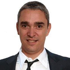 Stéphane Flouzat ®