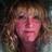 Karen Bailey's avatar
