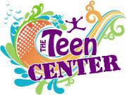 Teen Girls Health Center: Information on Wellness