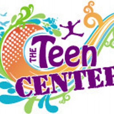 Pour le centre du hampton teen center
