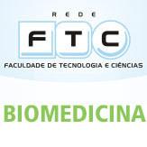 @biomedFTCssa