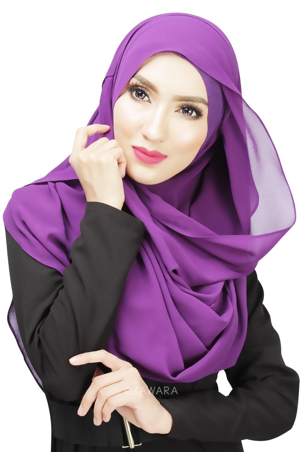 twitpic hijab on twitter quot̯͡ twitpichijab bunda bella