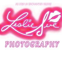 LeslieSue Photo
