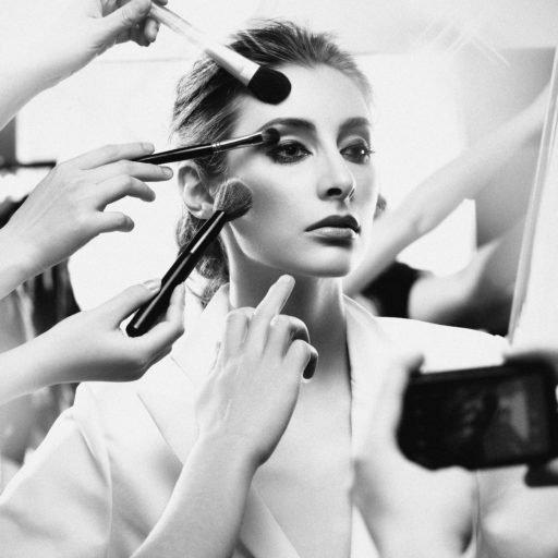 Jessica Schimmel Nude Photos 8