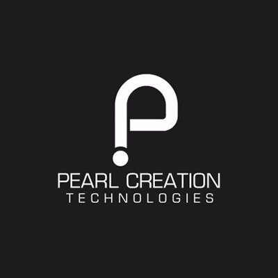 PearlCreation