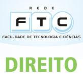 @direitoFTCssa