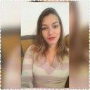 Priscilla Lucas - @Pri_Lucas86 - Twitter