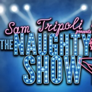The Naughty Show | Social Profile