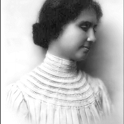 language helen keller frederick douglass amy tan Trove: find and get australian resources books, images, historic newspapers, maps, archives and more.