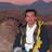 Carlos Arenas C twitter profile