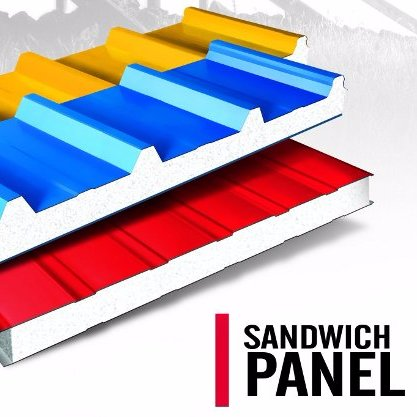 ساندویچ پانل تبریز (@sandwichpanelo1) | Twitter