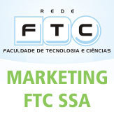 @marketingFTCssa