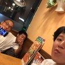 中橋 大和 (@22_yama1kpntpm) Twitter