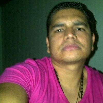 Hector ramos hectorr88464020 twitter - Hector ramos ...