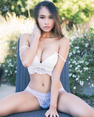 Twitter sexmassage sex