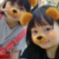 み→ゆ→٩(*´◒`*)۶♡ @XfEfsU51ckZpPZh