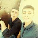 mehmet sefa (@01_gazanri) Twitter