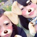 かな (@0121pooler0512) Twitter