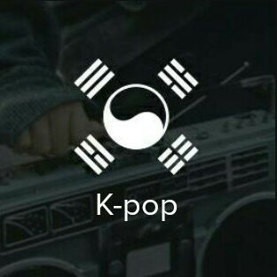 Resultado de imagen para k-pop en spotify