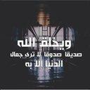 احمد سفياني (@0541458432s1) Twitter