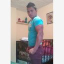 Marcos Agustin Lopez (@0981343602m) Twitter